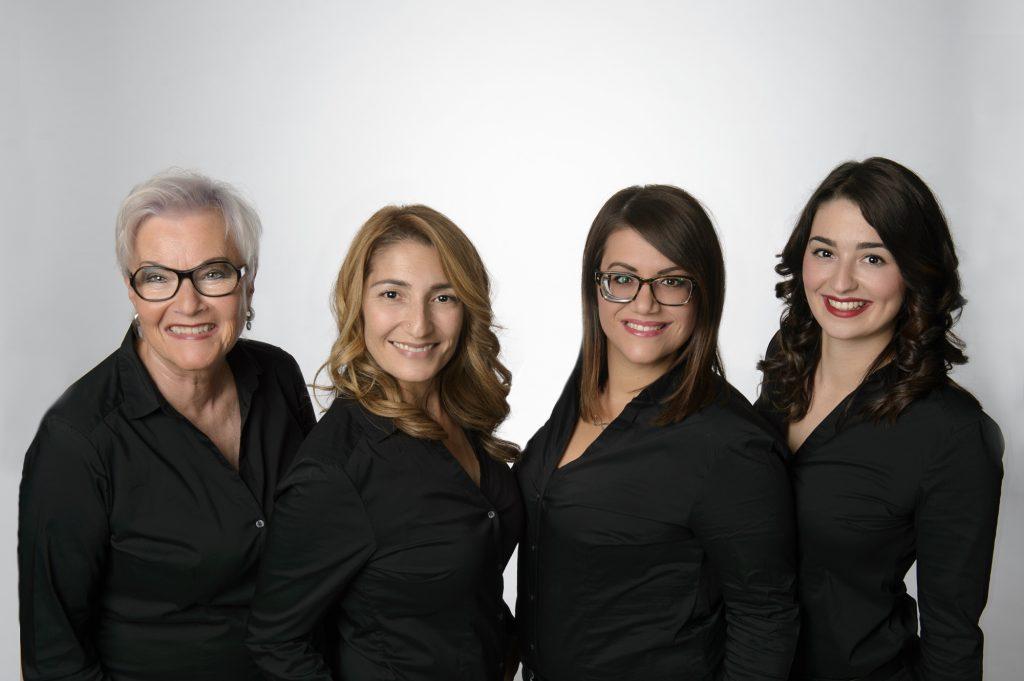 picasso-hair-fashion-team