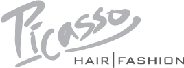 Picasso Hair-Fashion