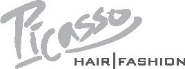 Picasso Hair-Fashion