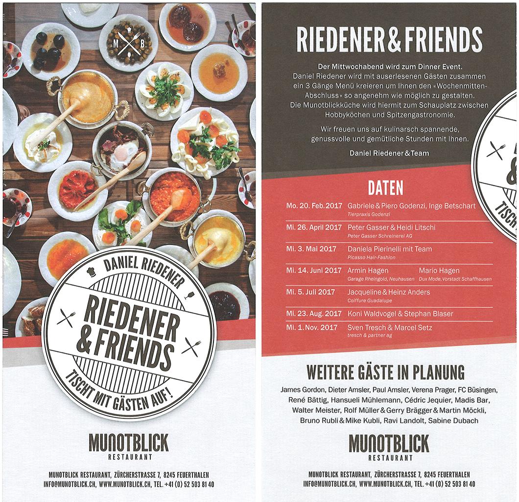 riedener-und-friends